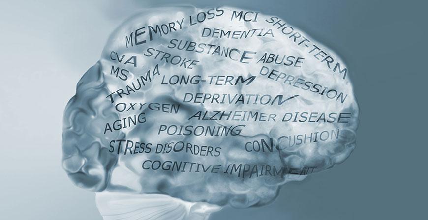 Wie kann ich Alzheimer-Demenz vorbeugen?